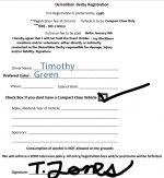 Demo Durby Sign Up Form.jpg