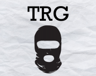 TRG.png